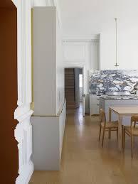 Chloe Mccarthy Interior Designer Interview With William Smalley Design House Architect Design