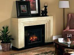 febo flame electric fireplace fort
