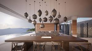 stunning pendant lighting room lights black. Lighting:Pendant Dining Light Awesome Moroccan Style Lights Create Stunning Focal Point Room Height Over Pendant Lighting Black E