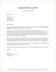 business letter examples the best letter sample format of business proposal letter sample cover letter templates wuiqnxfz
