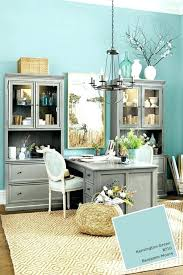 home office paint color schemes. Benjamin Moore Office Colours Stunning Paint Colors From Our Summer Catalog  Ideas Home Cool And . Color Schemes E