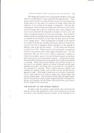 dissertation on language young offenders