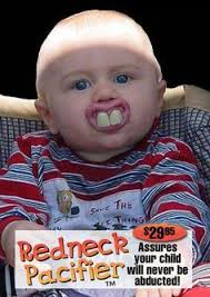 Ugly Babies on Pinterest | Baby, Babies Photography and Hilarious ... via Relatably.com