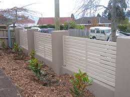Small Picture Fences design ideas Spaced Interior design ideas photos and