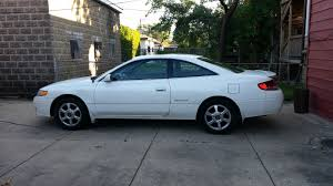 1999 Toyota Camry 2.2 related infomation,specifications - WeiLi ...