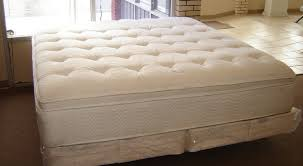 king mattress. Fine Mattress King Mattress  2 Throughout A