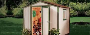 garden sheds home depot. Outdoor:Home Depot Garden Sheds Home Appliance Sale Garage Kits Hardware