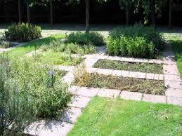 gardening for beginners pdf