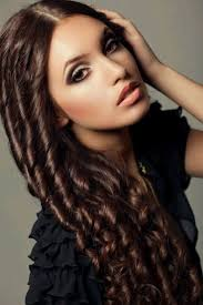 30 Long Hairstyle Ideas For Women