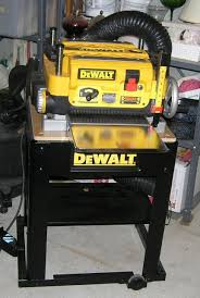 dewalt planer stand. click image for larger version name: p3310254.jpg views: 1136 size: 288.9 dewalt planer stand a