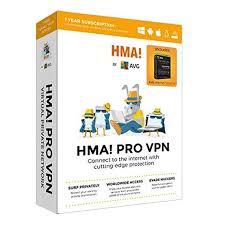 Image result for hma! pro vpn crack