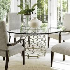 dining room chairs homesense. dining room 8 chair table set home sense vases chandelier ceiling fan light kit dragon cast chairs homesense