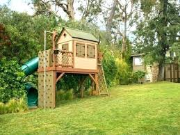 outdoor fort ideas outdoor fort backyard fort plans custom play forts butler forts fort harmony outdoor