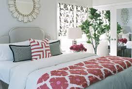 all white bedding. All White Bedding