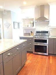 how to paint oak kitchen cabinets large size of cabinet paint color ideas with oak cabinets solid wood storage spray painting kitchen cabinets before and