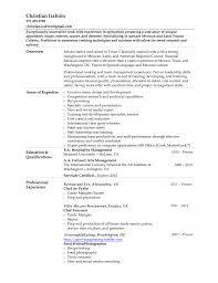 Food Runner Resume Sample Wondrous Food Runner Resume Sample Smartness Templates Resume CV 1