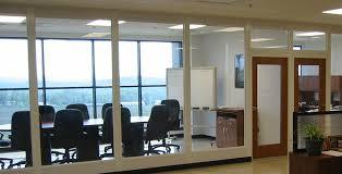 office conference room. Office Conference Room I
