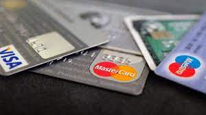 Check spelling or type a new query. Never Use A Debit Card For Shopping Online And Here Is Why Technology News