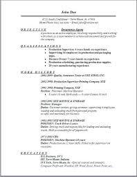 Sample Leasing Agent Resume Topshoppingnetwork Com