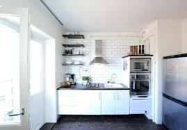 Apartment Kitchen Design Best Inspiration