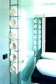 bath towel storage. Towel Storage For Small Bathroom Racks  Bathrooms Bath