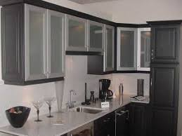 all glass cabinet doors. Wonderful Cabinet Aluminum Frame Glass Cabinet Door Features With All Doors