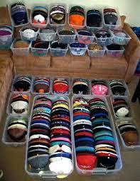 Hat Storage Cap Storage Baseball Cap Storage Solutions Best Hat Storage  Ideas On Hat Organization Baseball Cap Storage Hat Storage Boxes Australia  ...