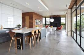 Floor Modern Concrete Floors Impressive For Floor Modern Concrete Floors