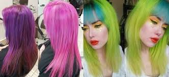 Stargazer Color Chart Image Result For Stargazer Hair Dye Colour Chart Yellow