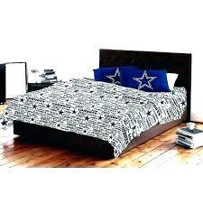 dallas cowboys bedroom set cowboys twin bedding set cowboys bedroom set cowboys bedroom set cowboys bedroom dallas cowboys bedroom set