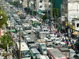 file traffic jam on phu nhuan district jpg  file traffic jam on phu nhuan district jpg