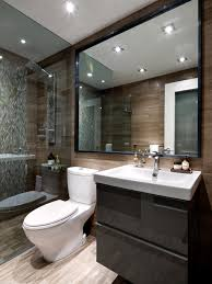 Bathroom Interiors Condo Bathroom Designed By Toronto Interior Design Group Www