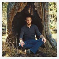 Adam Jarvie (adamjarvie) - Profile   Pinterest