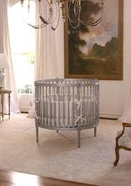 Baby Furniture Gumtree Durban Baby Furniture For Sale Johannesburg