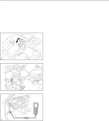 Array lexus is300 repair manual pdf rh manuals