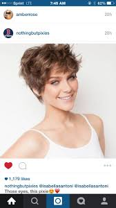 71 Best Short Curly Hair Images On Pinterest Hairstyles Hair