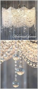 diy crystal chandelier fantastic crystal chandelier best ideas about chandelier on diy crystal chandelier centerpiece diy crystal chandelier