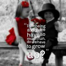 Love Quotes Kids Cool Quotes About Love And Kids