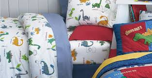 toddler bed bedroom dinosaur wall decals murals stunning beds for little boys inspired hobby
