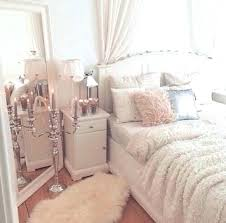 large white fur rug care how to clean a