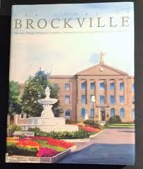 1St Canadian History Brockville Ontario Glenn Lockwood for sale online