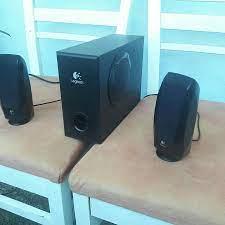 Hürriyet içinde, ikinci el satılık Ses sistemi 2+1 - letgo