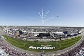 | P.CARS 2 INDYCAR T.I | Sanciones GP Daytona Road Course Images?q=tbn:ANd9GcRlX2feR_-Zy6Fq8a0fVJZSD-3gdXCVGgKQCv6u5t6qhwh04I-8