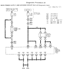 tps throttle position sensor sr20det help needed driftworks forum transaction processing system diagram at Tps Wiring Diagram