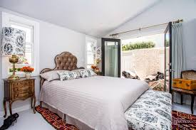 painting concrete bedroom floors. los angeles painted concrete floors bedroom contemporary with patio off master gold table lamps double doors painting