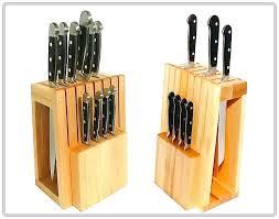 kitchen knife storage drawer storage ideas as well as kitchen knife storage ideas plus pocket knife