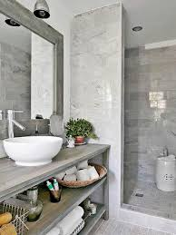Alluring 40 Small Beautiful Bathrooms Inspiration Design Of 25