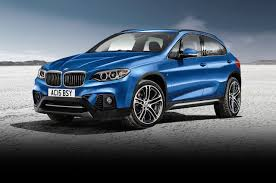 Coupe Series bmw x2 2016 : 2016 BMW X2 Redesign and Price - autowarrantyfv.com ...