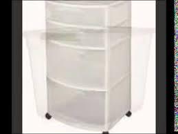 plastic storage bins. target plastic storage bins astonishing clear furniture ideas