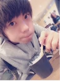 Cute asian boys pictures